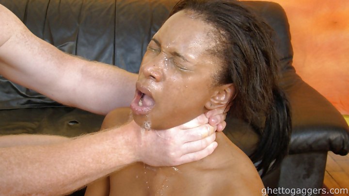 Black ghetto porn hd-3634