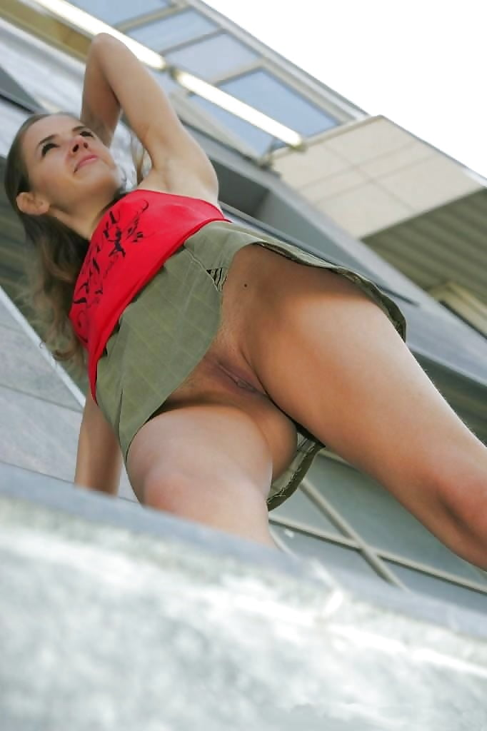 gril-malay-hot-sex-upskirt-deluca-sexiest-naked