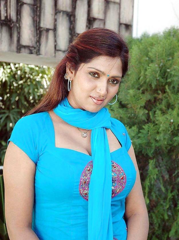 Bollywood b grade porn-6315