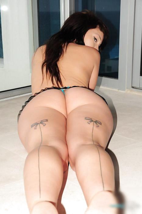 Nude Women Selfies Big Butt