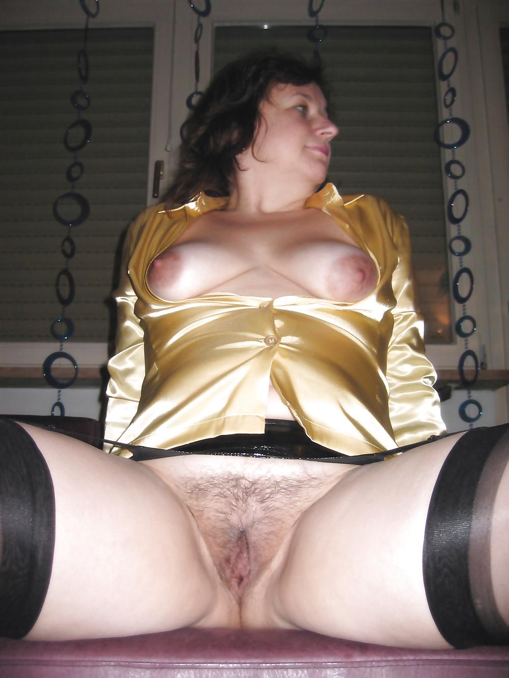 Fuck Her Black Pussy Hard Scenes