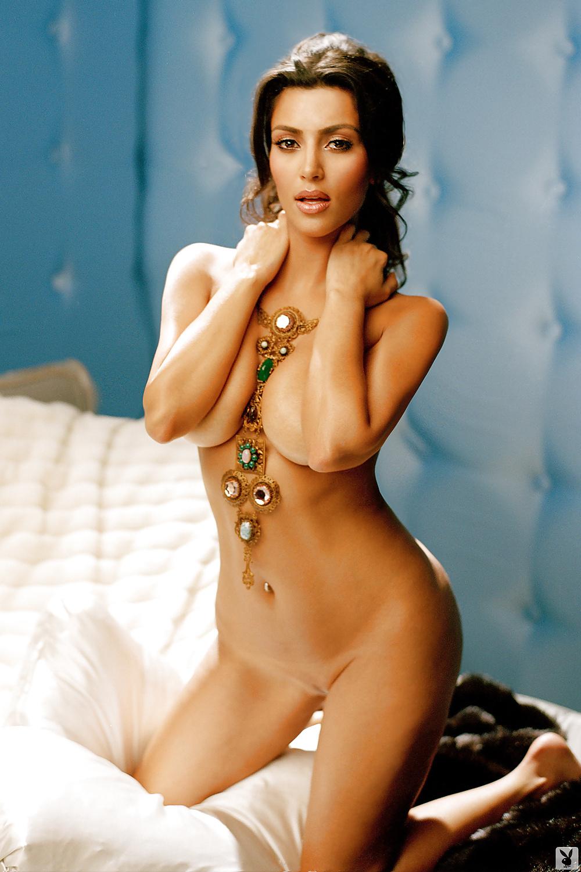 Female nude actors, hong kong naked girls