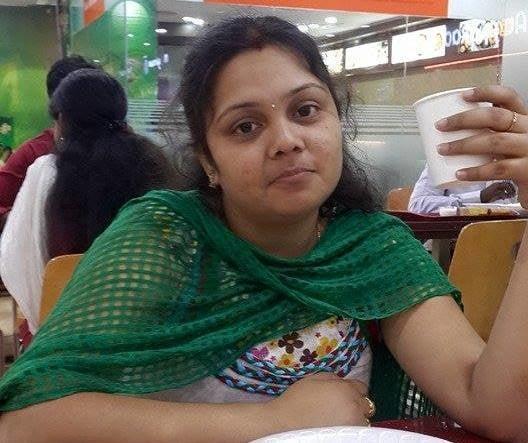 Chennai hostel sex
