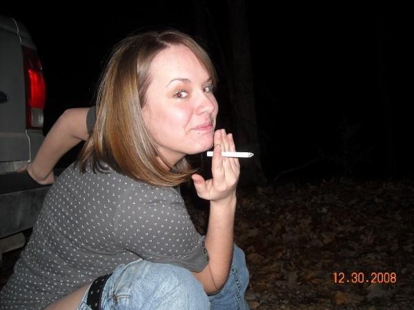 Watch tranny sexy smoking pee