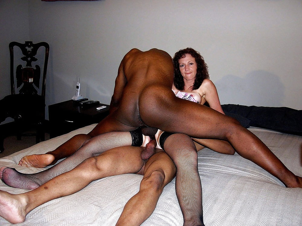 amature-interacial-fucking-chicks