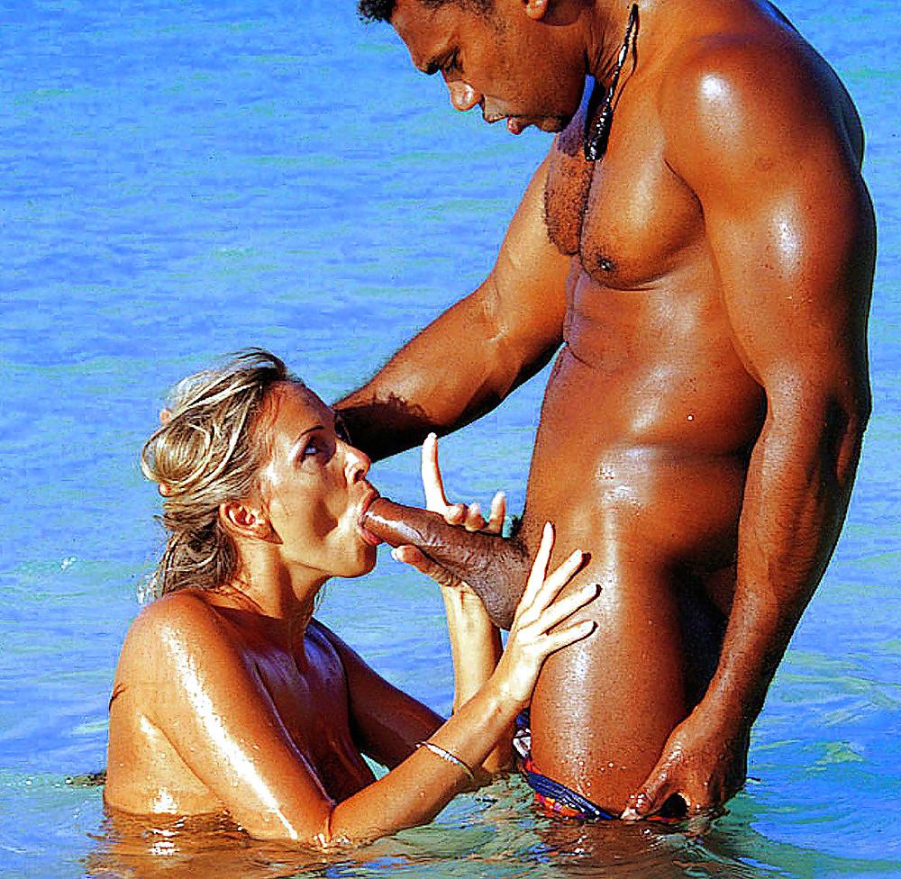 Meloni hedonism jamaica sex