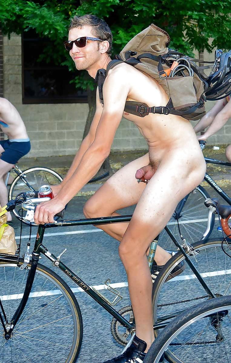 Nude girl rides boy, video wife bra panties