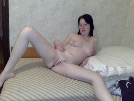 hot new girl