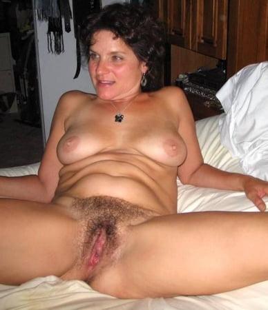 XXX photo Erotica and femdom