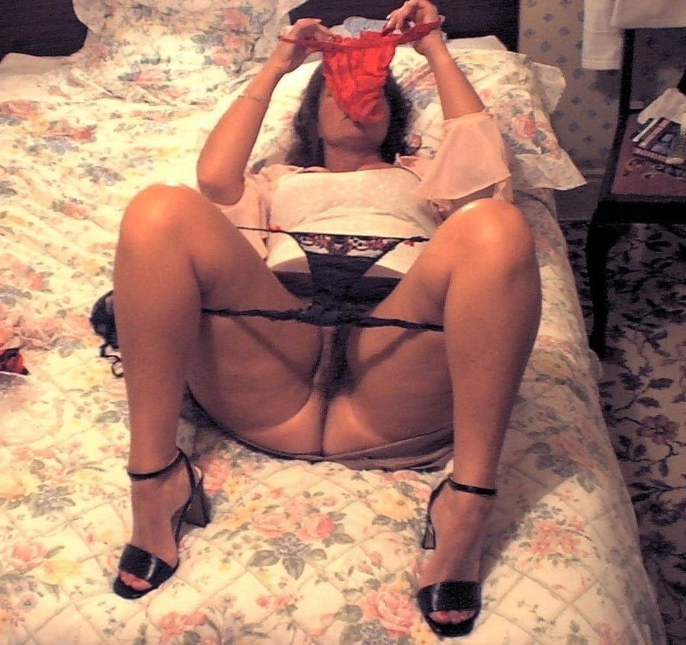 отвлечься, порно фото нюхает девушка трусики главе