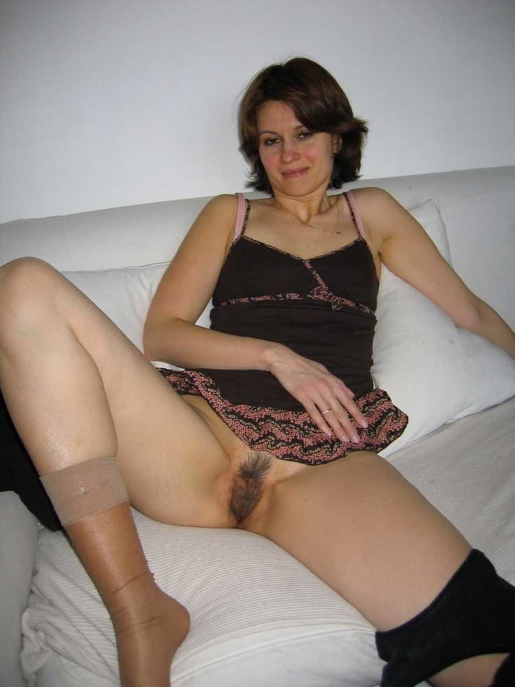 From MILF to GILF with Matures in between 272 - 494 Pics