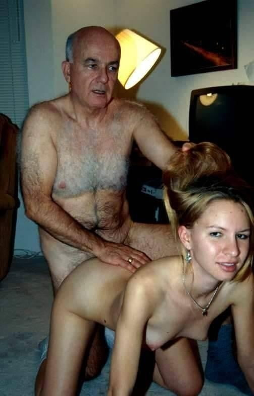 See And Save As Daddy Little Slut Salma Porn Pict