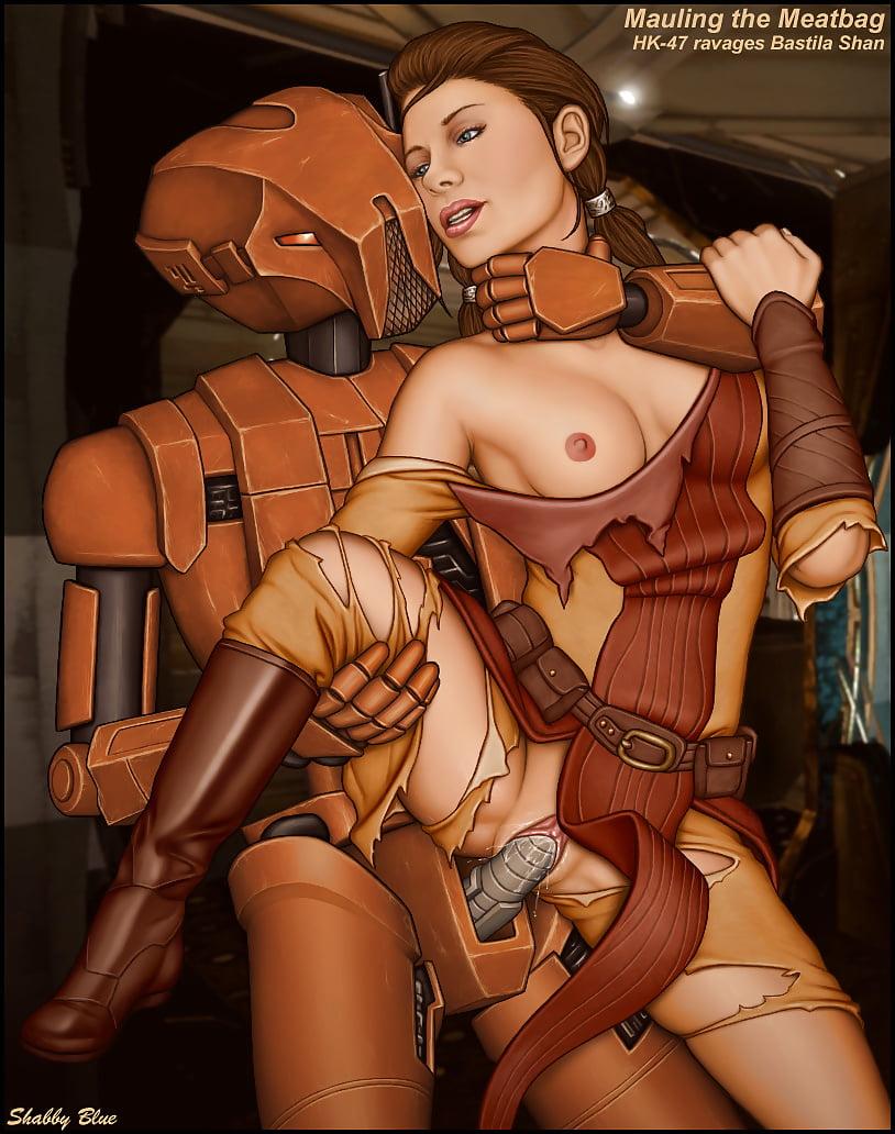 bastila-shan-nude-adult-sex-hand-job