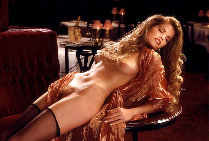 Julie yuliana naked photos