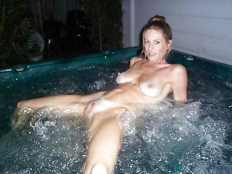 Big hanging boobs porn-3334