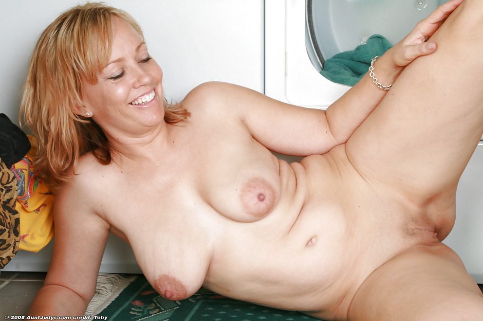 Angela Auntjudys Pictures And Pics
