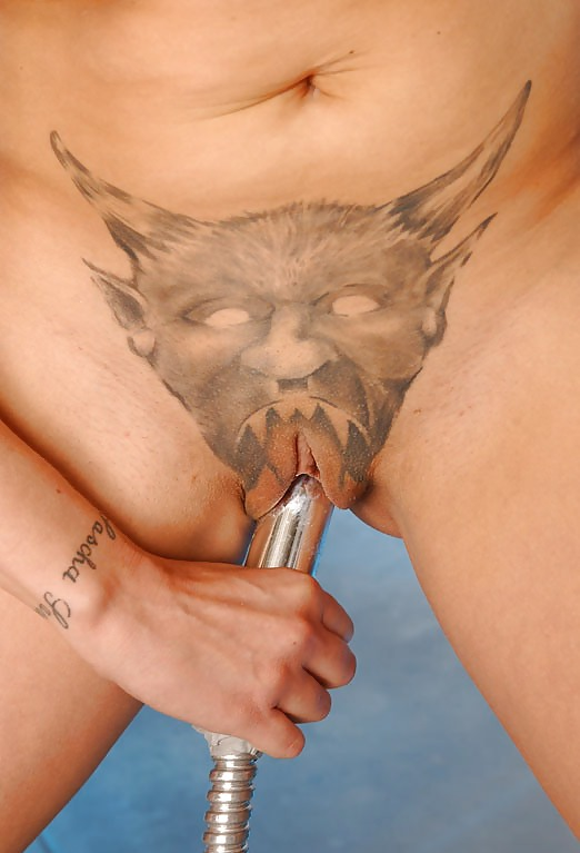 devil-pussy-tatoo-jpg-grand-blanc-strip-club