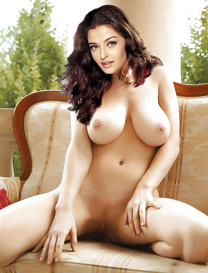 Aishwarya rai hot bed scene hollywood picture