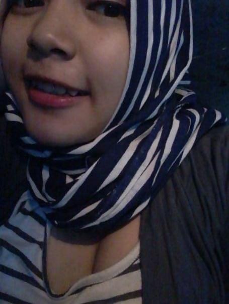 Melayu porn sexy-8886