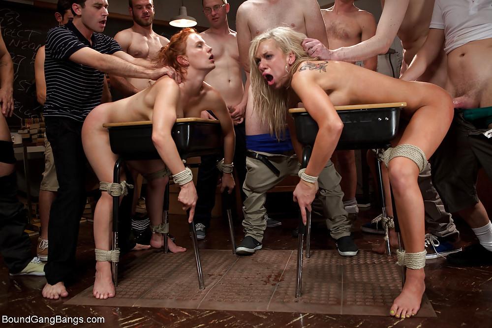 том, порно видео бдсм групповуха вечеринки меня вот