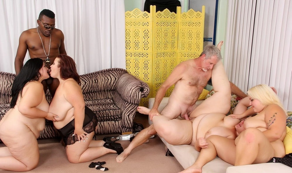 Young fuck free bbw group sex obsession erotic