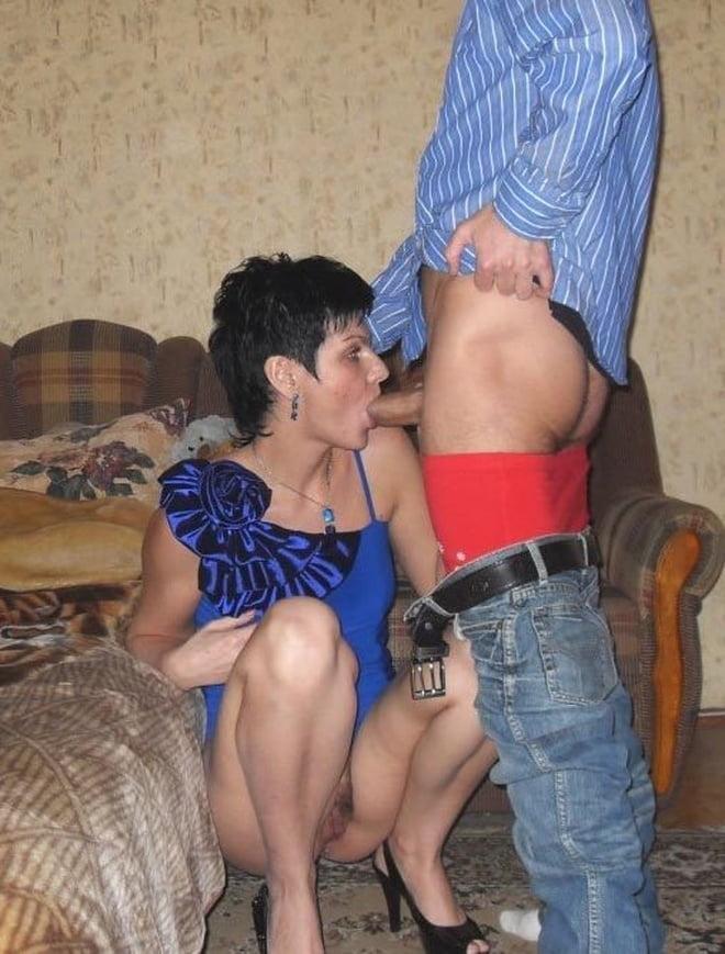 zrelie-pyanie-prostitutki-moskvi-viezd-zhizn