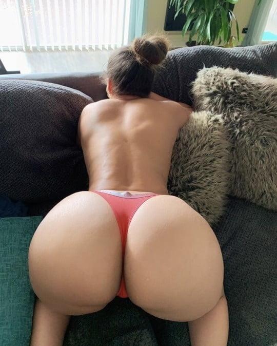 White Girl Licking Black Ass