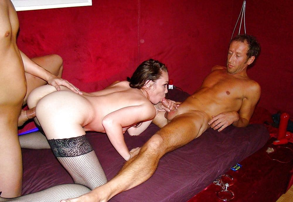seks-s-domom-ekaterinburg-smotret-porno-polnie-zhenshini-onlayn