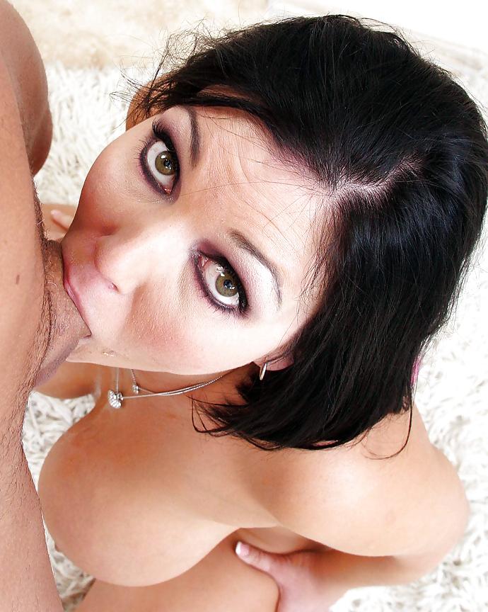 Biggest tit deepthroat, nude photo kok sexy