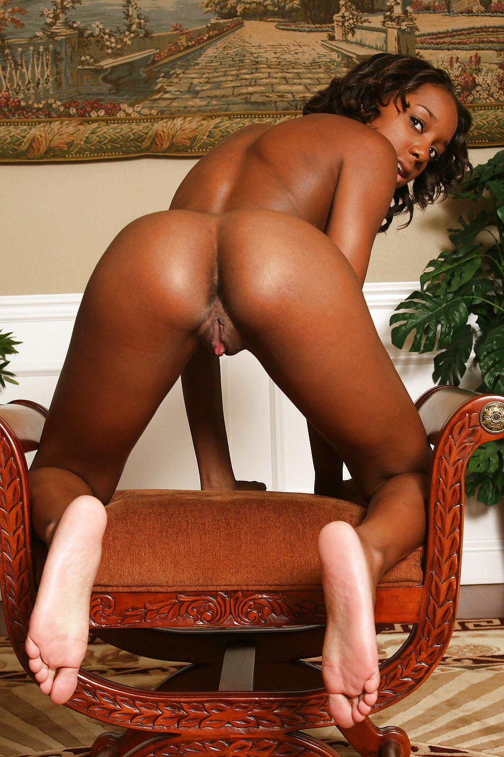 tit-sexy-skinny-black-girls-asses-naked