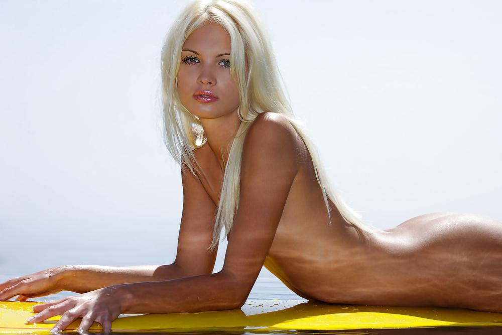 Franziska facella porn