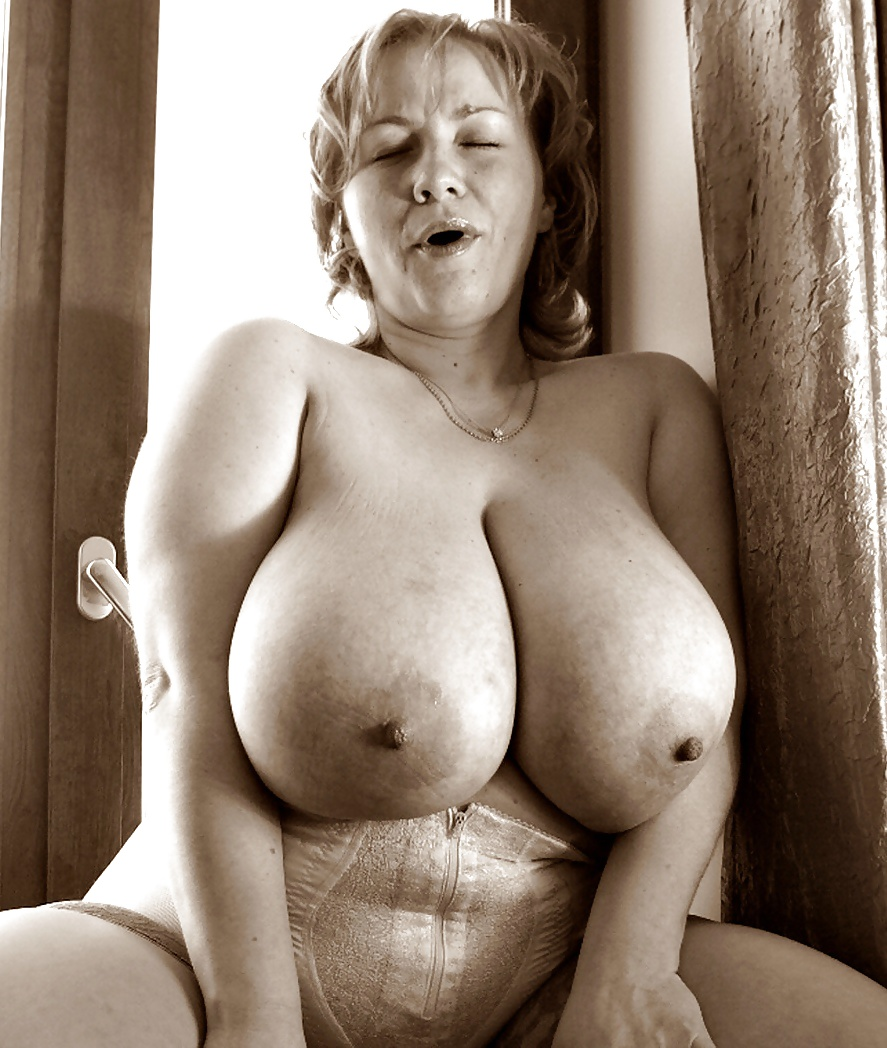 Mature boobs pics, free milf sex, mature huge tits