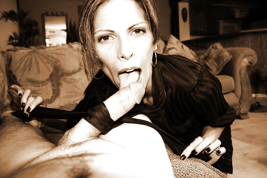 wife-crazy-blowjob-video-playboy-naked-photoshoot