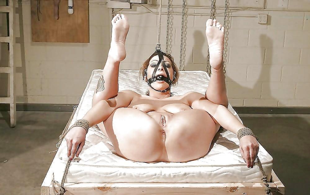 foot-fetish-tubes-bondage
