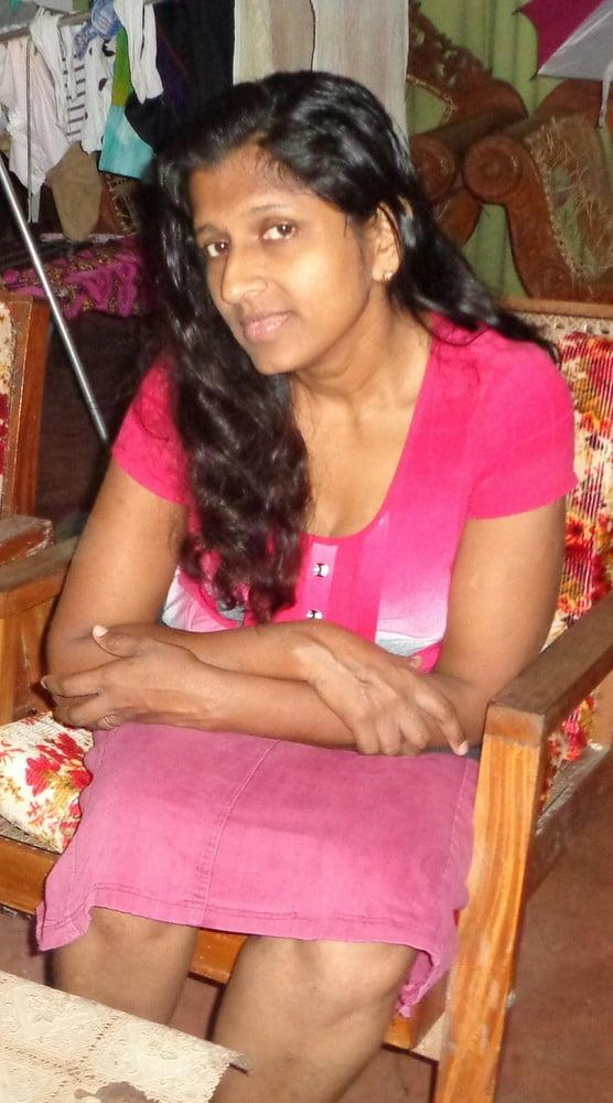 Srilankan new sexy