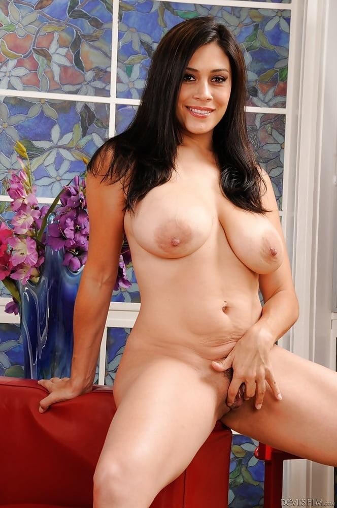 Petite ramyakrishna hot nude photos mix