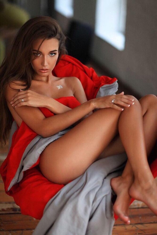 Random hotties - 152 Pics