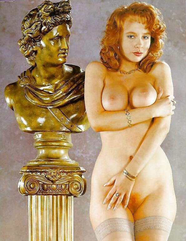maureen-ohara-nude-pix