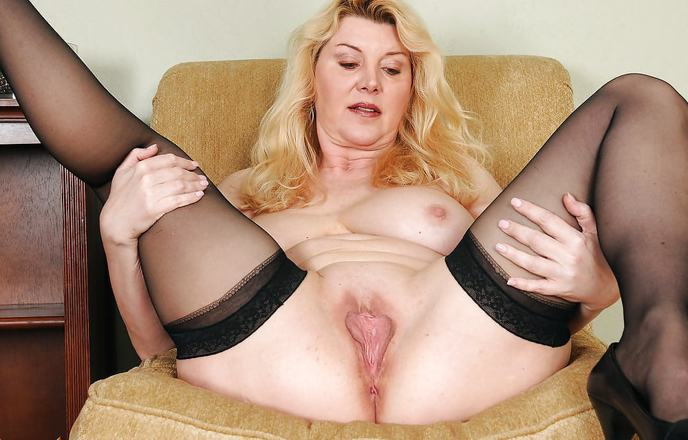 mature-pussy-in-corsicana-texas-stra-fighe