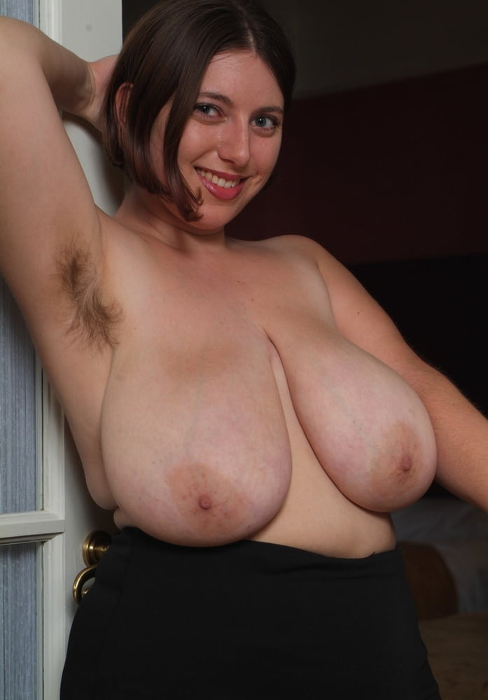 little-flopping-tits-movies-cosplay-porno-older