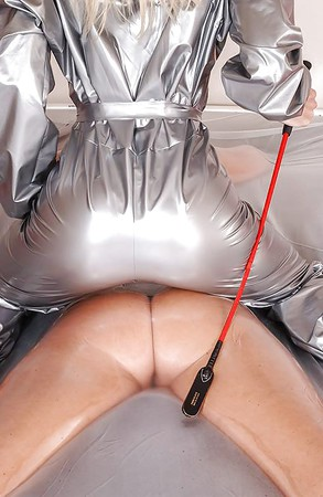 Porn Images Gateway solo 5100 sucks