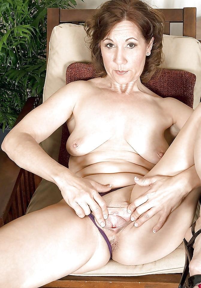 Elle Denay Is A Hot Mature Slut - 8 Pics  Xhamster-4940