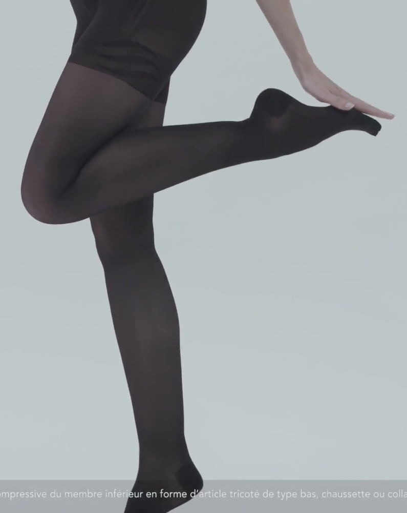 Matures in Pantyhose Commercials - 249 Pics