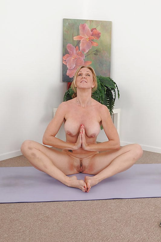 brazil-cumshots-mature-nude-yoga-girl-pussy-hairy-pussy