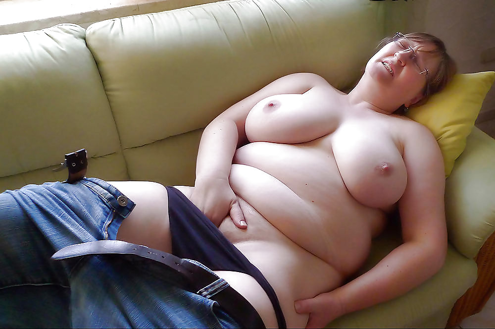 Naked women masturbating together-5797