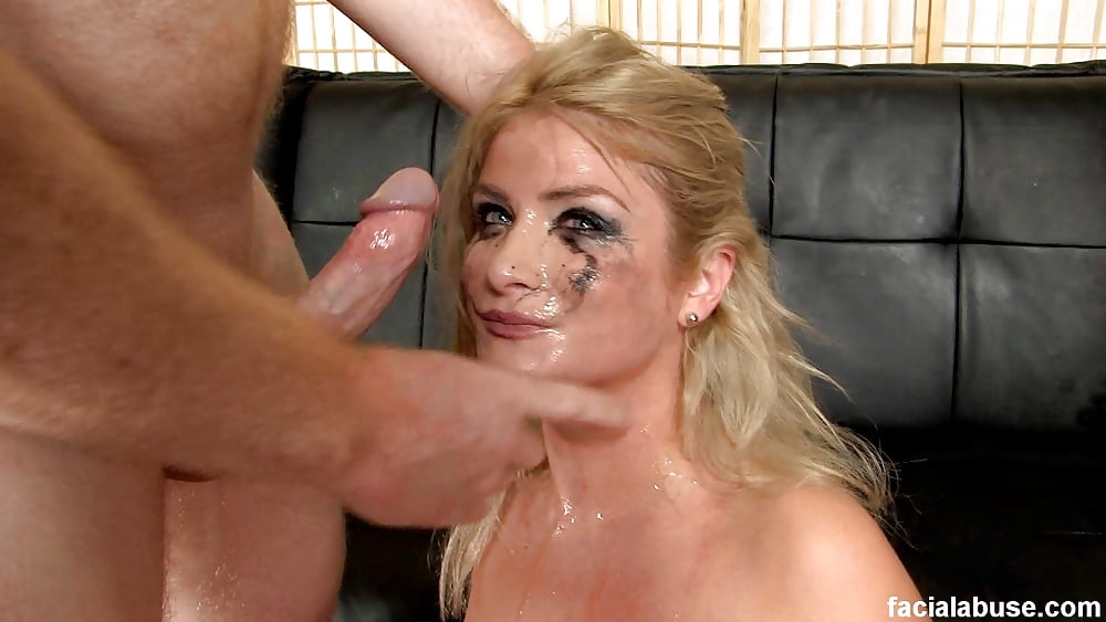 click-her-woman-crying-porn-yound