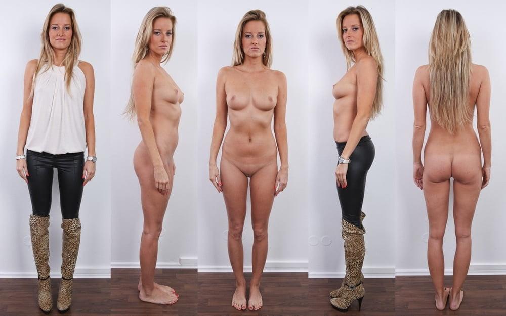игры одевать голых девушек таким удовольствием