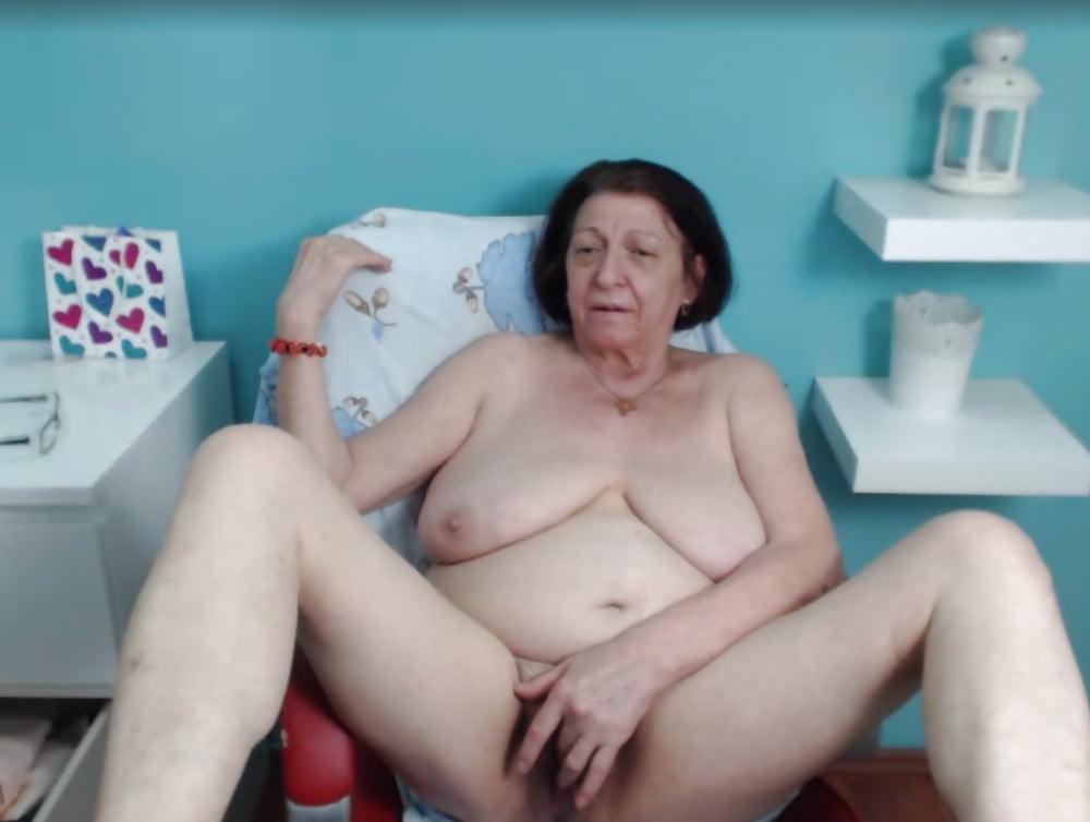 Search Webcam Granny Masturbation