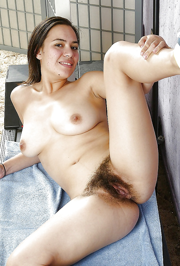 indonesian-hairy-pussy-gallery
