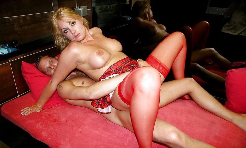 проститутки видео прием - 3